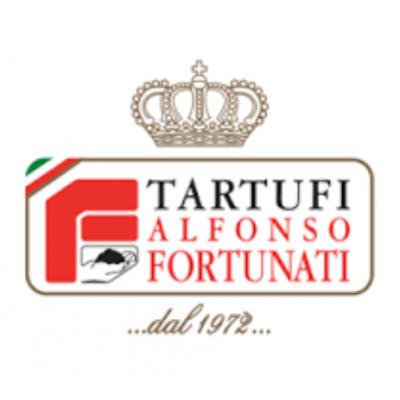 Burro e Tartufo, Tartufi Alfonso Fortunati